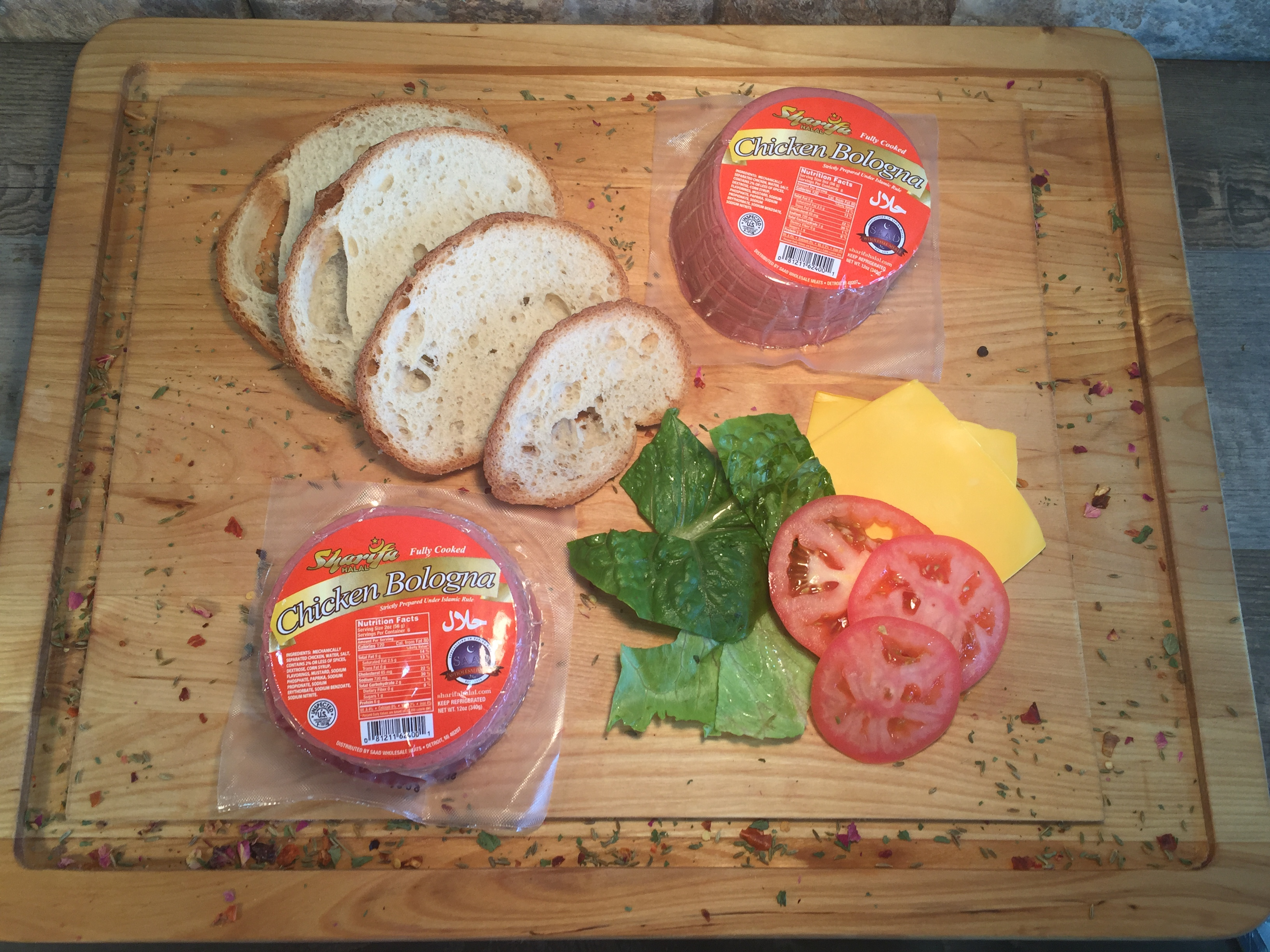 29183 Lunch Meat as well Organic deli meat as well 672 Deli Meat additionally Tailgate Turkey Ham Club Sub 126826 also Hillshire Farm Pastrami Ultra Thin 7 Oz. on oscar mayer pastrami